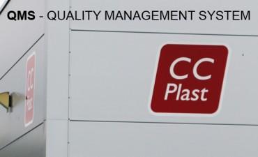 CC-Plast-Case-Medicologic-3