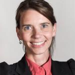 Pernille Holm, QA/RA assistant, Medicologic