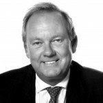 Stig Jørgensen, CEO, Medicon Valley Alliance