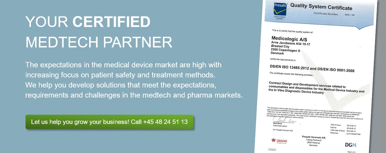 Certified-medtech-partner-banner
