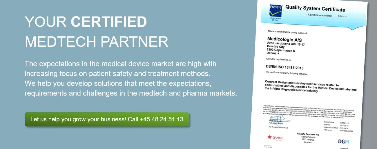 180628-Your-certified-medtech-partner