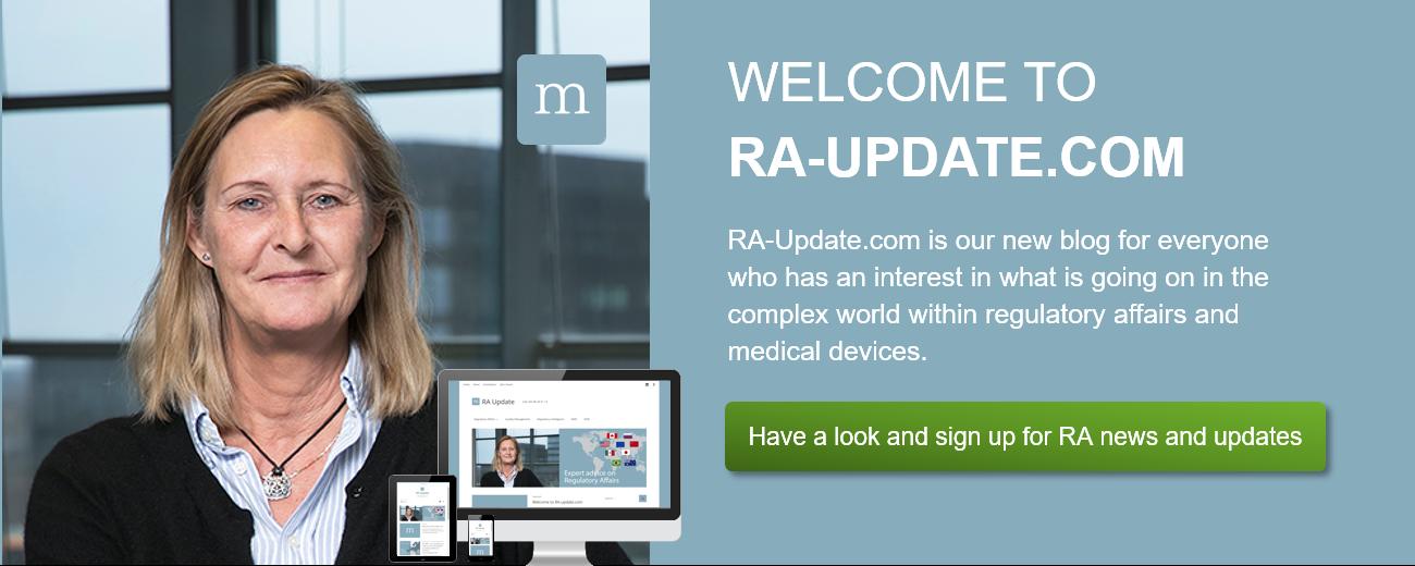 RA-Update-web